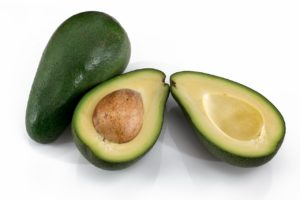 Avocados can help you feel full