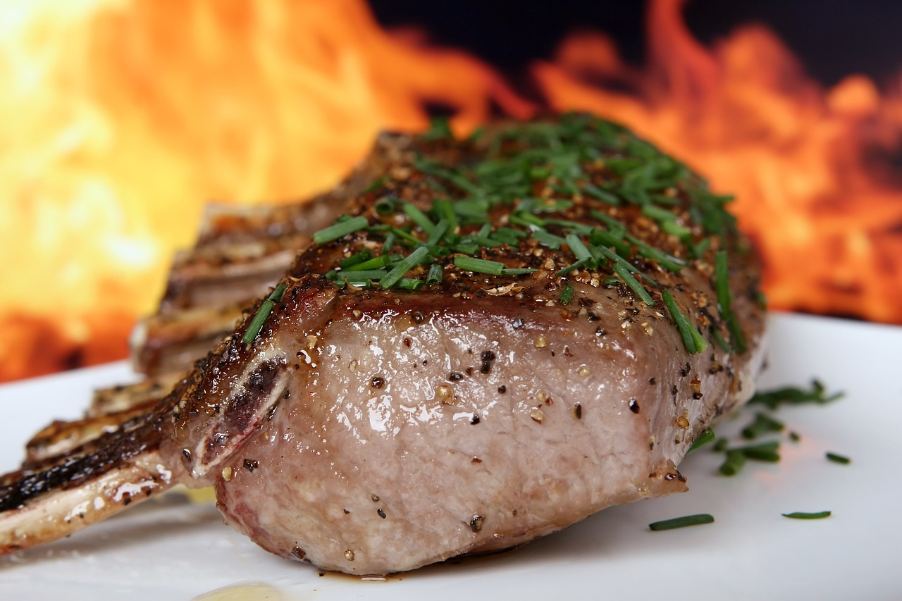 What are Saturated Fats