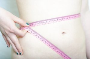 Fat Loss Can Result from Intermittent Fasting