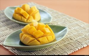 Mango Health Benefits: Boosting Immunity and Digestion