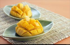 Mango Health Benefits: Boosting Immunity and Digestion