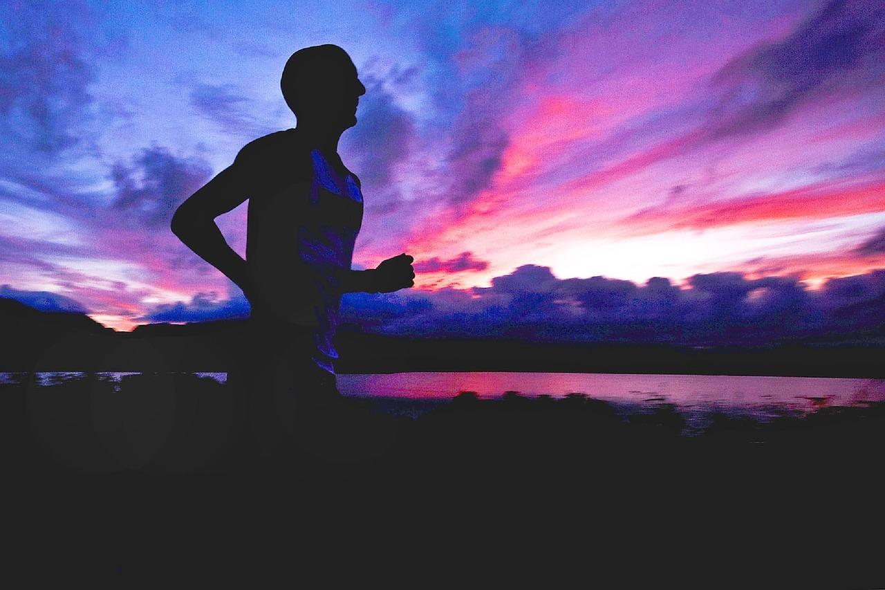 Benefits of Aerobic Exercise
