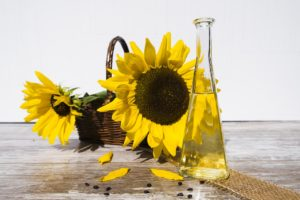 Best Oil for Cooking