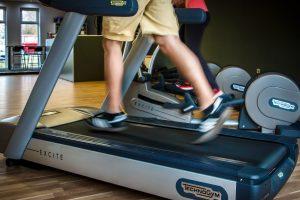 Home Cardio Exercises