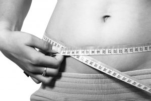 CLA and Weight Loss