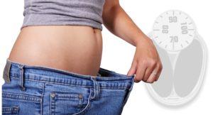 Papaya Aids in Weight Loss - One of the Health Benefits of Papaya
